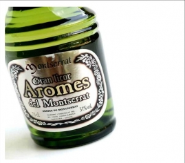 aromes_de_montserrat