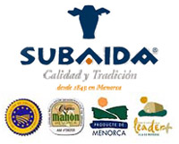 subaida