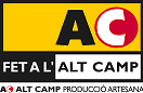 fet-alt-camp